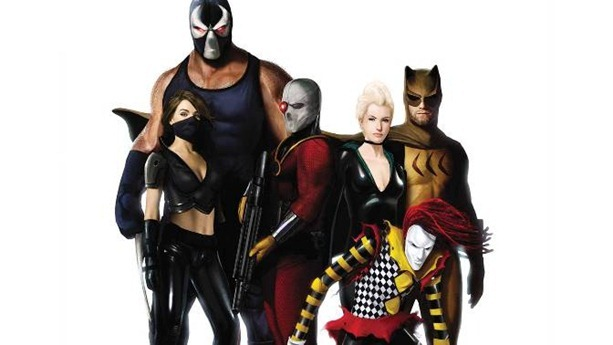 Deadshot-dan-Secret-Six