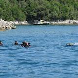 09 luglio 2012 _ Krnica (Croazia)