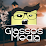 Glasses Media's profile photo