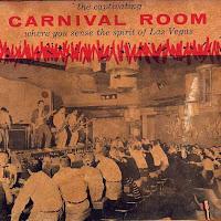 carnival_room