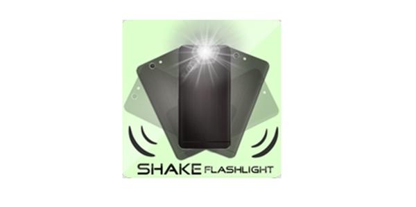 Fungsi flashlight pada sebagian besar ponsel cerdas termasuk ASUS tidak hanya untuk memba 6 Cara Menyalakan Flashlight / Senter ASUS
