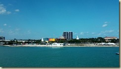 IMG_20180304_Miami from ship 1(1)