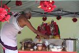 Hindu Temple Woodlands- 2012 Holi- (254).JPG