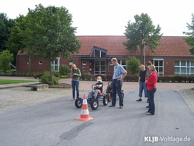 Gemeindefahrradtour 2008 - -tn-Gemeindefahrardtour 2008 043-kl.jpg