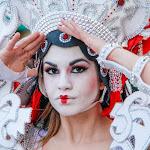 CarnavaldeNavalmoral2015_345.jpg