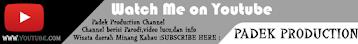 subscribe youtube disini