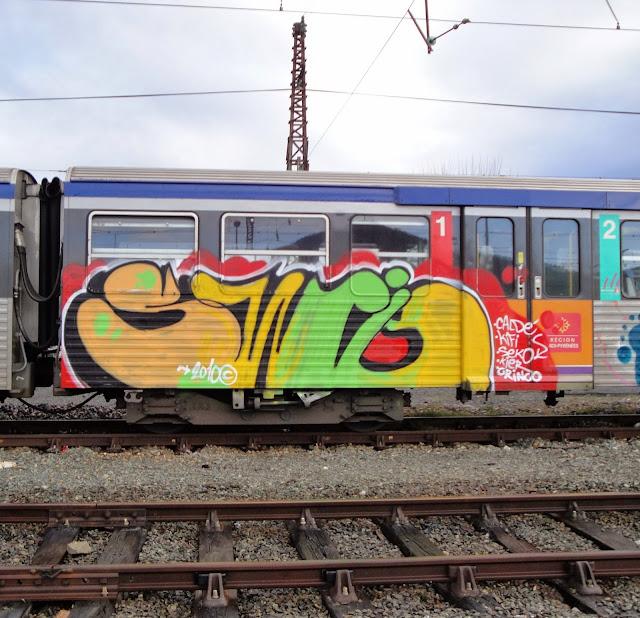 soni-knl-l3 (9)