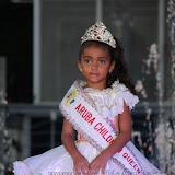 show di nos Reina Infantil di Aruba su carnaval Jaidyleen Tromp den Tang Soo Do - IMG_8539.JPG