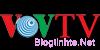 Kênh VOV TV Online