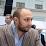 Алексей Носов's profile photo