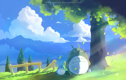 totoro_summer_by_apofiss-d6t8rv8-2013-11-7-08-07.jpg