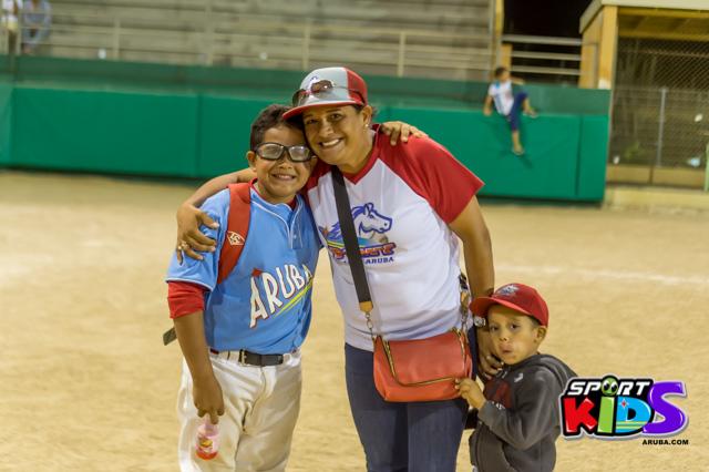 July 11, 2015 Serie del Caribe Liga Mustang, Aruba Champ vs Aruba Host - baseball%2BSerie%2Bden%2BCaribe%2Bliga%2BMustang%2Bjuli%2B11%252C%2B2015%2Baruba%2Bvs%2Baruba-93.jpg
