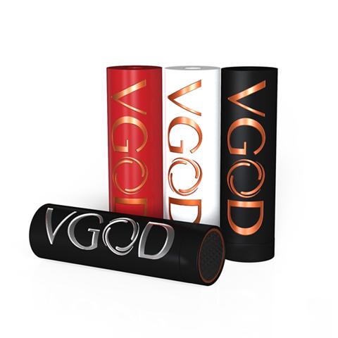 vgod pro mech mod 2 thumb%25255B3%25255D.png - 【メカニカル】「VGOD Pro Mech Mod」レビュー。豪華でイカツイシンプルハイブリッド18650メカニカルMOD!!【MOD/チューブ/電子タバコ】