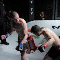 Alex Cooney vs Zakk Smith-5214.jpg