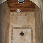 Chiaro Travertine Shower.JPG
