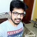 Md. Salman Baig - photo