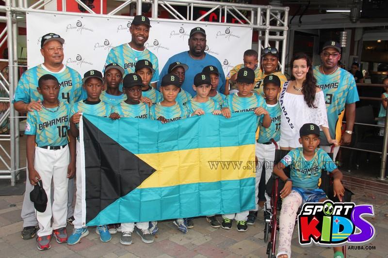 Apertura di pony league Aruba - IMG_6892%2B%2528Copy%2529.JPG
