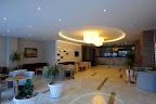 Фото 3 Abacus Idas Hotel