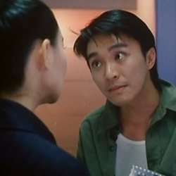 Хештег stephen_chow на ChinTai AsiaMania Форум %2525D0%2525BF%2525D1%252580%2525D0%2525BF%2525D0%2525B0%2525D1%252580%2525D0%2525BF%2525D1%252580%252520%2525283%252529