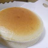 初禾手作甜點輕食(初創店)