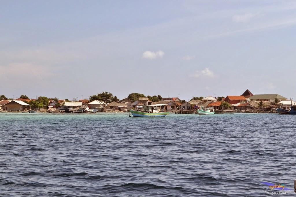 explore-pulau-pramuka-nk-15-16-06-2013-036