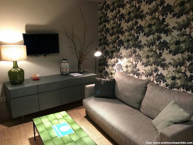 salon-suite-el-bosque-artesa.JPG