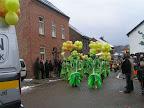 carnaval 2123.jpg