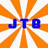 JarnoBossie