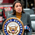 Gov. Cuomo 'Must Resign,' Says Jerry Nadler, AOC, Other Top Democrats