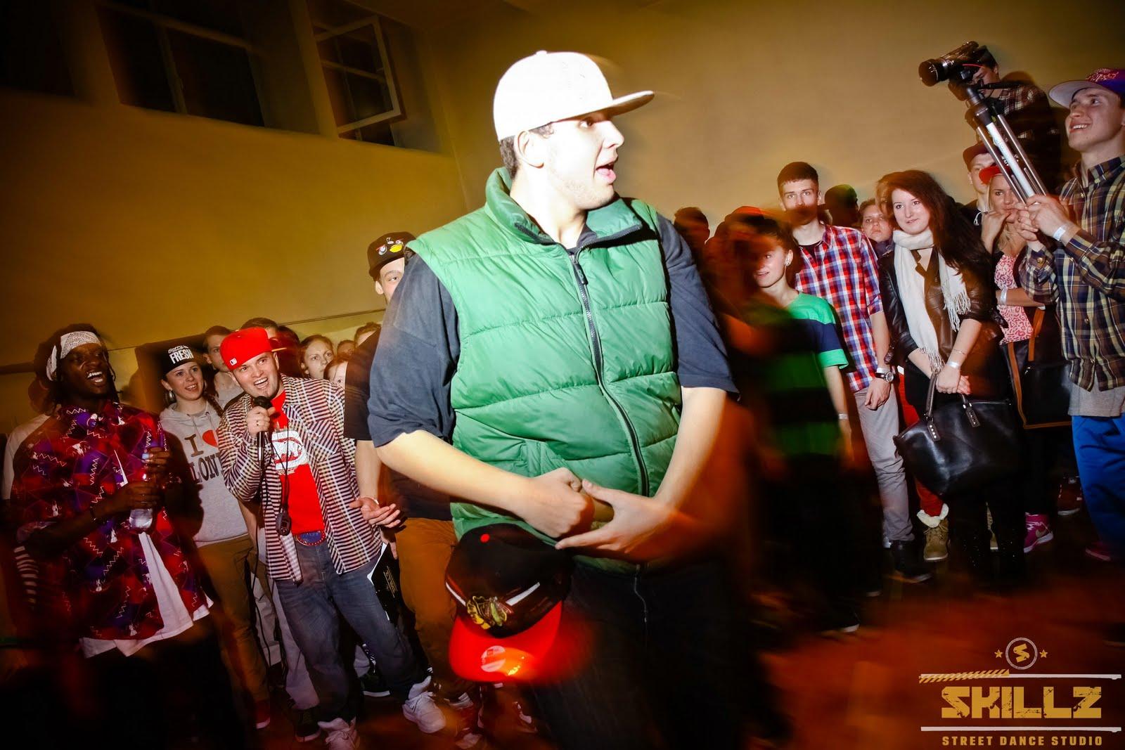 SKILLZ Halloween Jam 2012 - IMG_5079.jpg