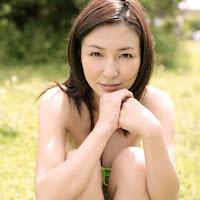 [DGC] No.670 - Meguru Ishii 石井めぐる (78p) 33.jpg