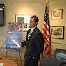 Legislative Update: Peekskill