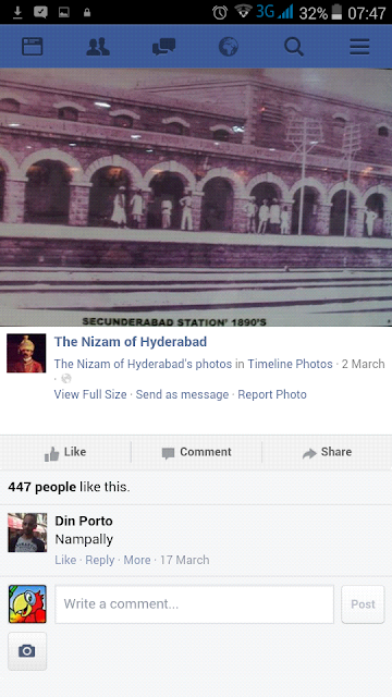 Hyderabad - Rare Pictures - Screenshot_2015-10-04-07-47-57.png