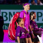Lucie Safarova - 2015 WTA Finals -DSC_2445.jpg
