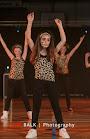 Han Balk Dance by Fernanda-3024.jpg