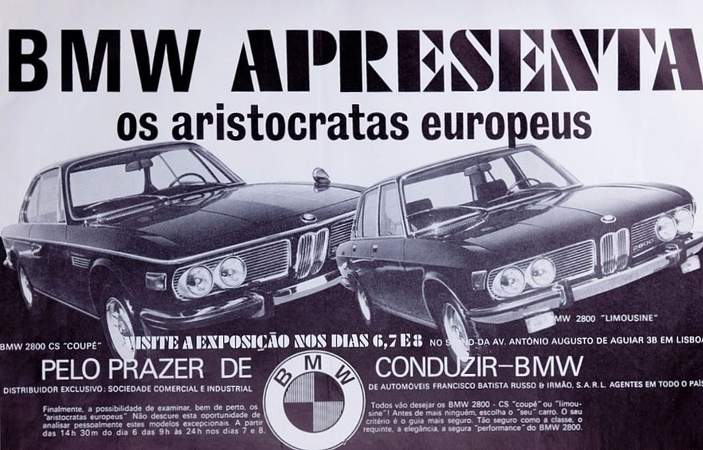 [BMW-28004]