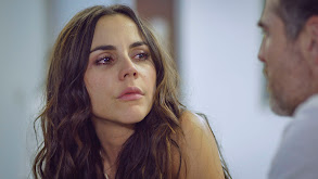 Catalina acusa a Mariana thumbnail