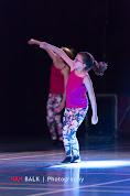 Han Balk Agios Dance-in 2014-1051.jpg