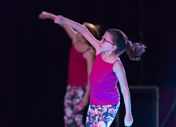 Han Balk Agios Dance-in 2014-1051.jpg