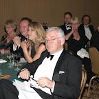 2005 Business Awards 009.JPG