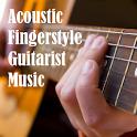 Guitar Instrumental icon