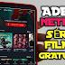 BAIXAR O Melhor APLICATIVO para ASSISTIR FILMES e SÉRIES no CELULAR Android - 2020