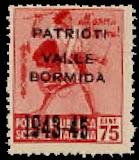 Francobolli Resistenza - bormida1-6.jpg