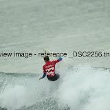 _DSC2256.thumb.jpg