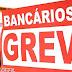 Greve dos bancários começa nesta terça (6), mas sindicato adianta que não fará protestos