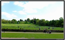 Greenwich110.jpg