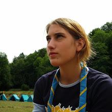 Taborjenje, Nadiža 2007 - P0117581.JPG