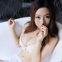 [XiuRen] 2014.03.11 No.109 卓琳妹妹_jolin [63P] 0006.jpg