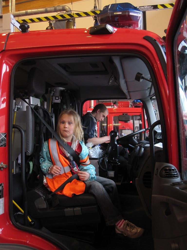 Bevers - Bezoek Brandweer - IMG_3407.JPG