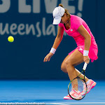 Varvara Lepchenko - 2016 Brisbane International -DSC_7192.jpg